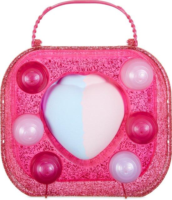 L.O.L. Surprise - Bubbly Surprise Pink