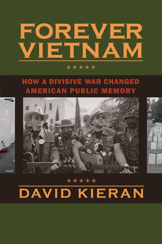 "a history of the vietnam war and americas possible victory Most americans, especially younger americans, have the impression that our military ""lost"" the vietnam war in the field this false impression is as widespread as it is largely because the left wing extremists who make up most college history faculties, and write most of the mainstream history books, insist on portraying the soldiers who served in."