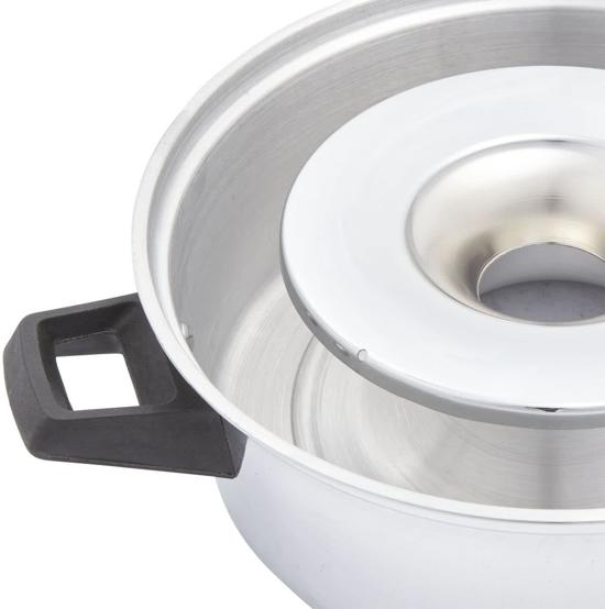 Kitchen Basics Wonderpan