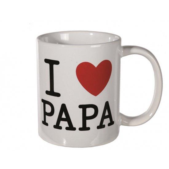 mok vaderdag
