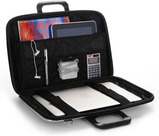 Inch 15 Classic Classic Bombata Bombata 15 Inch Laptoptas rdCQtsh