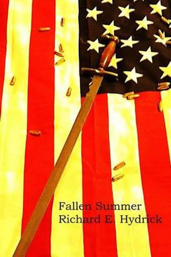 Fallen Summer