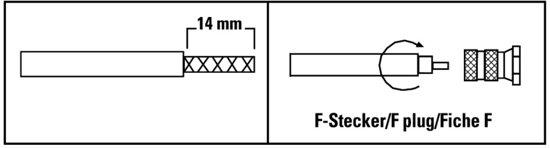 Visiodirect Boite /à /œufs en Porcelaine DE 12 Compartiments