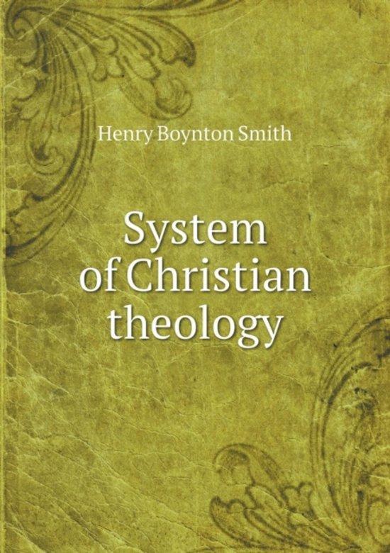 literatura norteamericana 2012 13 john smith