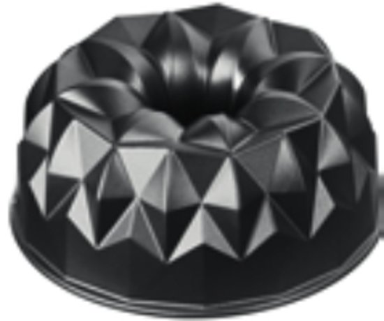 Kaiser Inspiration Tulbandvorm à 25 cm