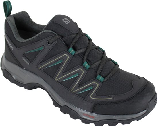 Salomon Arcalo 2 GTX van wandelschoenen