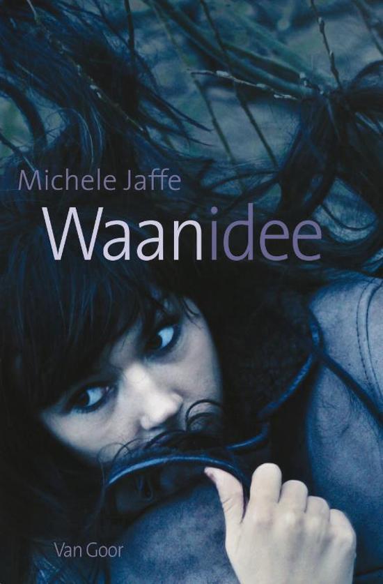 Waanidee