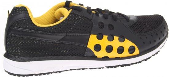 Puma Faas 300 Jam Ii Chaussures De Course Mixte Noir Taille 38 npYs4jXeTp