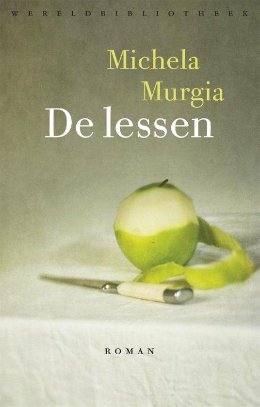 bol com de lessen, michela murgia 9789028426948 boekenBoek Lessen Uit Het Dal Nu Te Bestellen #4