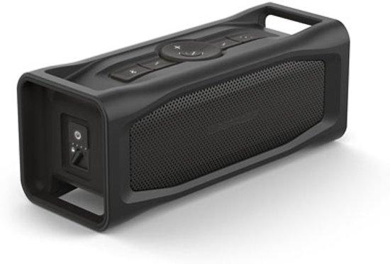 Draadloze Speaker Badkamer : Bol lifeproof aquaphonics aq draadloze speaker zwart