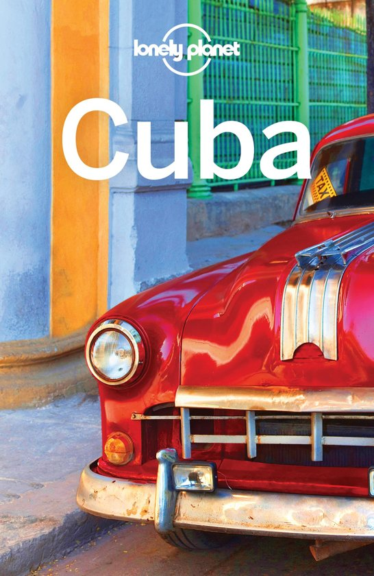 Cubaanse vrouwen dating advice