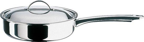 Spring Cristal Single pan