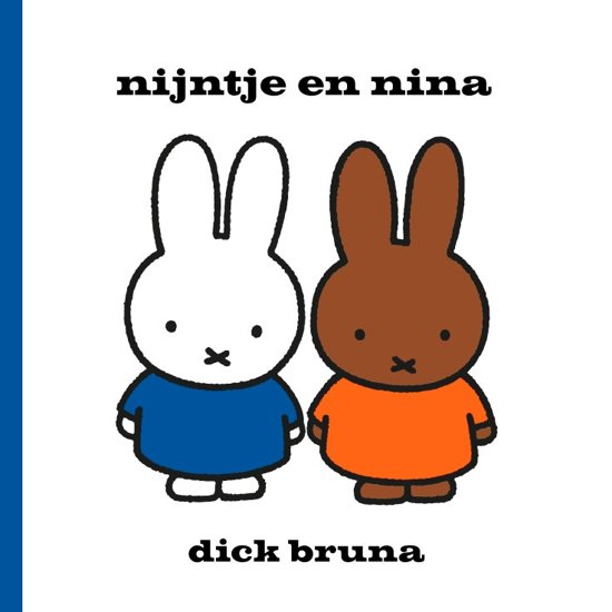 Important answer dick bruna winter