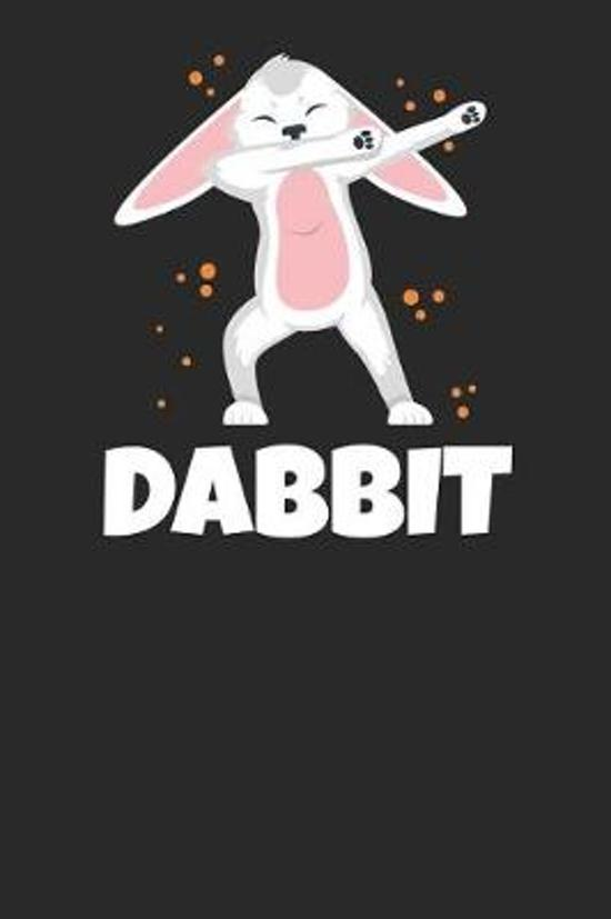 Dabbit