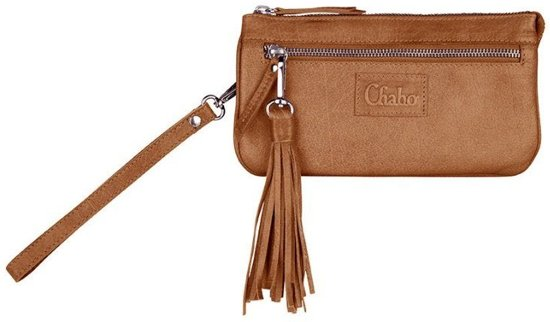4bdfbcc10fcfb Chabo Bags Billy Camel Crossbody 8719274532668