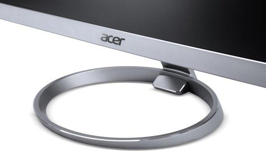 Acer H277Hsmidx - Monitor