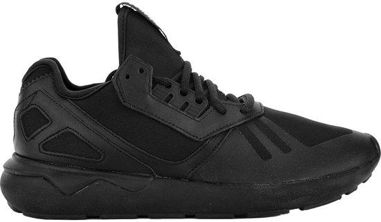 Originaux Adidas Sneakers Canal Tubulaire Mixte Noir Taille 36 2/3 dQ5pzcDN