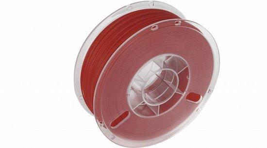 Polymaker PolyLite PLA True Red 1kg