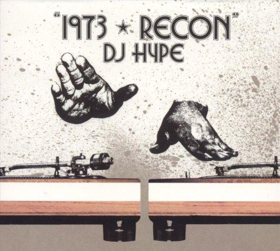 1973: Recon