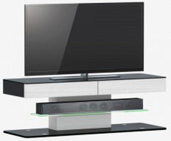 Jahnke Tv Meubel : Bol jahnke moebel tv meubel grijs aluminium metaal glas