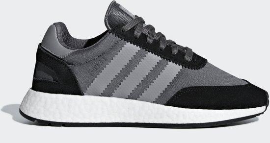b3f3e34085d bol.com | adidas I-5923 W Sneakers Dames - Core Black - Maat 40