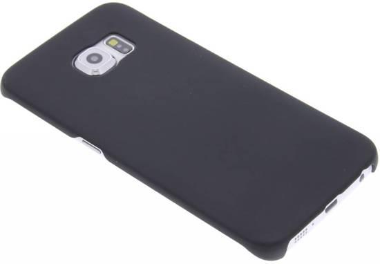 Brut Couvercle De Boîtier Rigide Noir Pour Bord De Galaxie Samsung O8fBEI