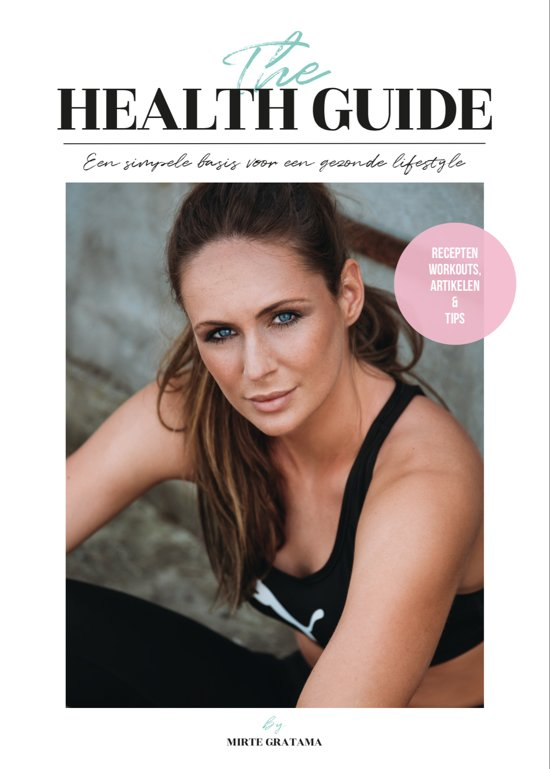 The Health Guide
