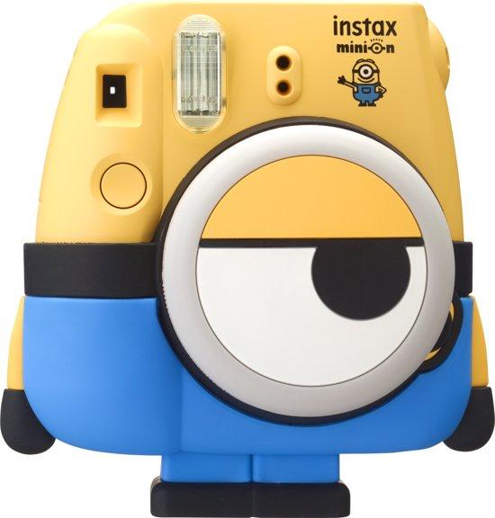 Super Kindercamera's   Vergelijk camera's voor kinderen! UQ-59