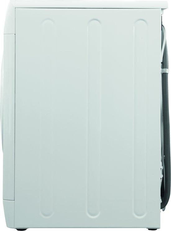 Indesit wasmachine BWE 71483 W NL