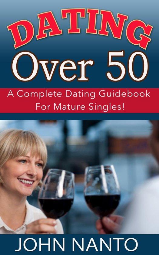 Gratis dating voor 50 & over