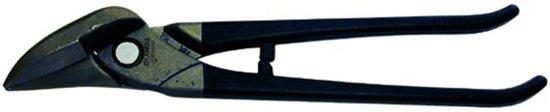 Skandia Ideal Blikschaar - 250 mm