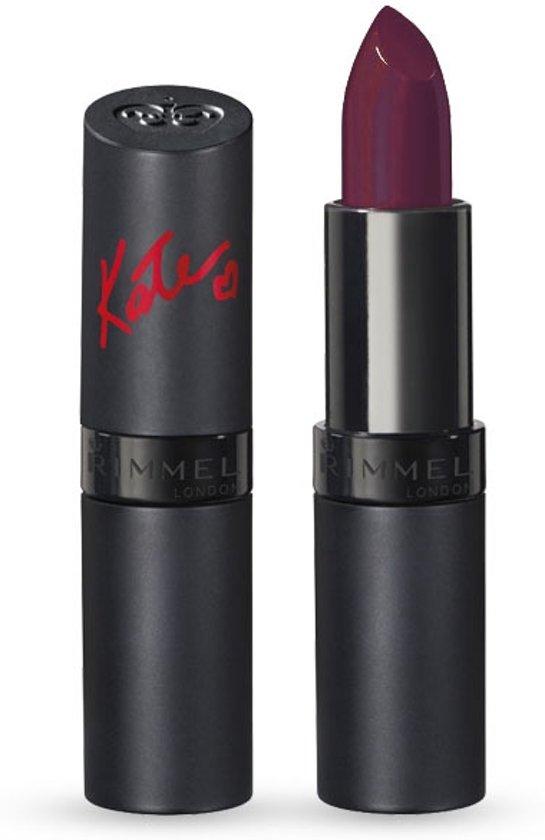 Rimmel London Lasting Finish Lipstick By Kate - 30