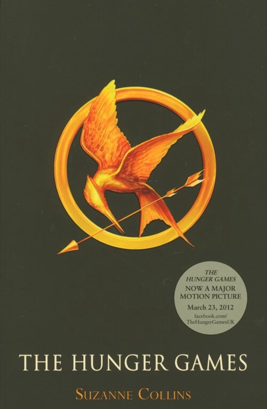 Bol The Hunger Games Suzanne Collins 9781407132082 Boeken