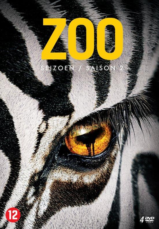 Zoo -  Seizoen 2