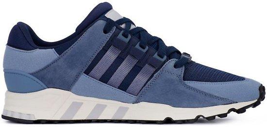 Adidas Equipment Support Rf Sneakers Blauw Heren Maat 38 2/3