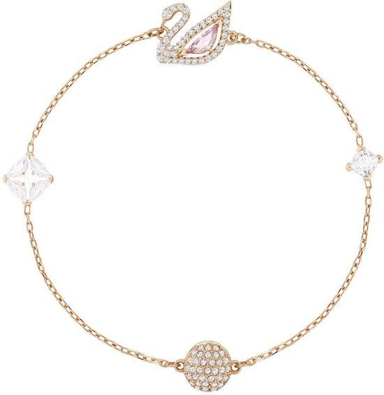 Dazzling Swan bracelet 5472271