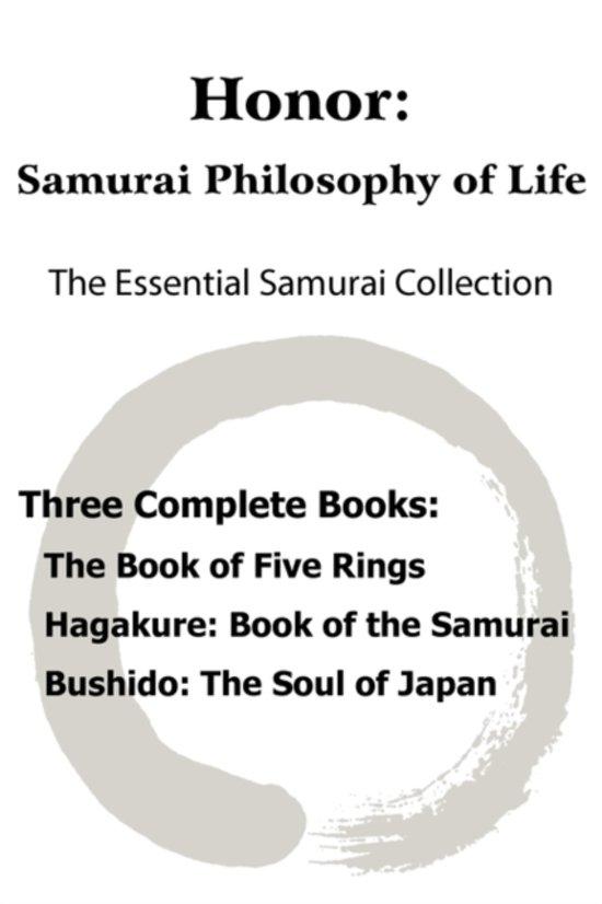hagakure the book of the samurai xist classics english edition