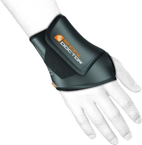 Wrist compression wrap - One size