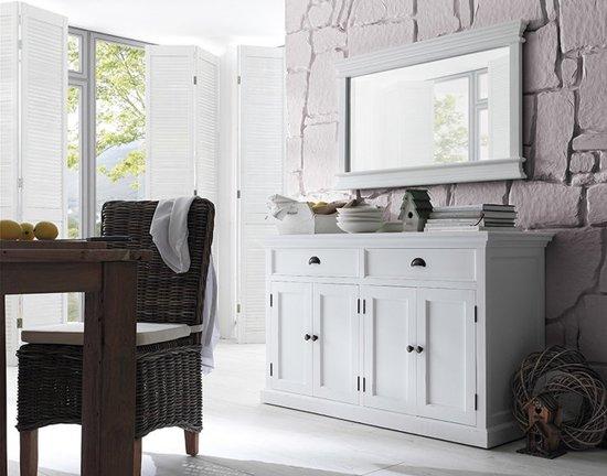 Keuken Deuren Teak : Creme kleurige keuken keuken in gelakt glas en tafel keukens with