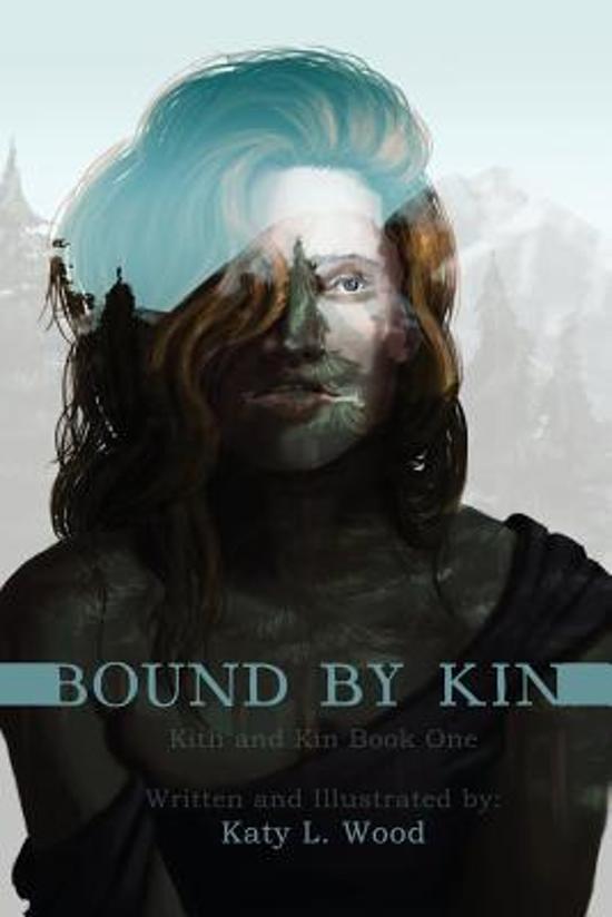 Bound by Kin
