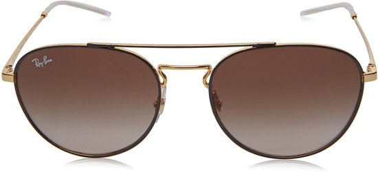 0e065c544d Ray Ban RB 3589 90548G