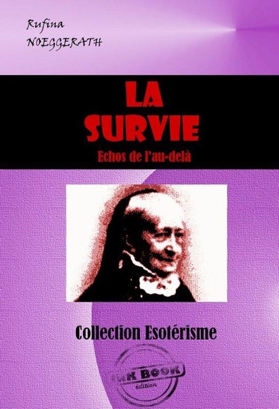 La Survie