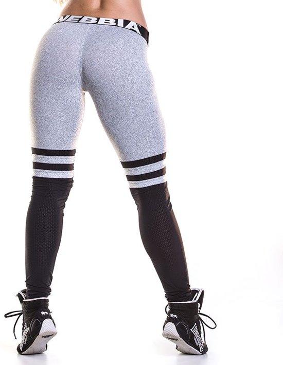 GrijsNebbia Leggings GrijsNebbia Fitness Leggings Sox 286 Sox Fitness vYf7gy6b