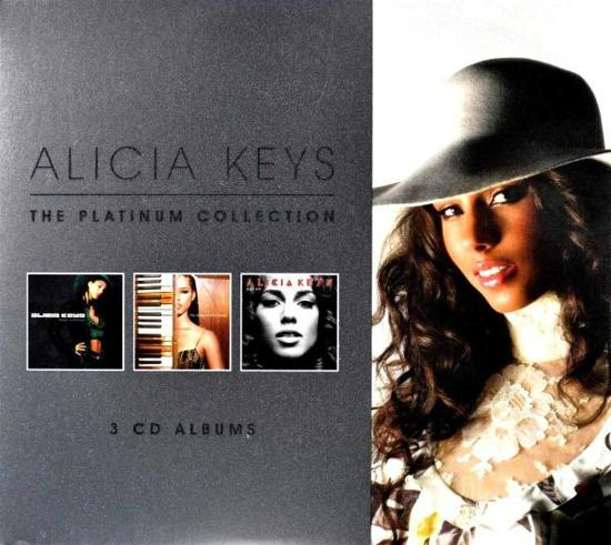 The Platinum Collection (Tour