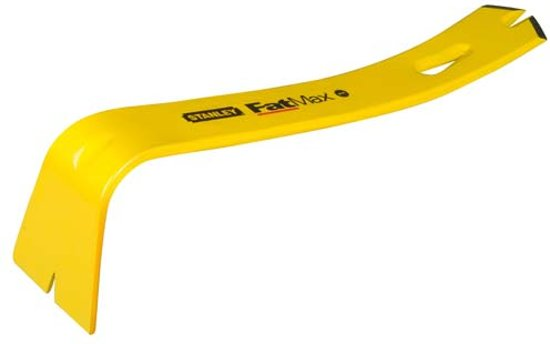 Stanley FatMax - Wonder Bar - 380mm