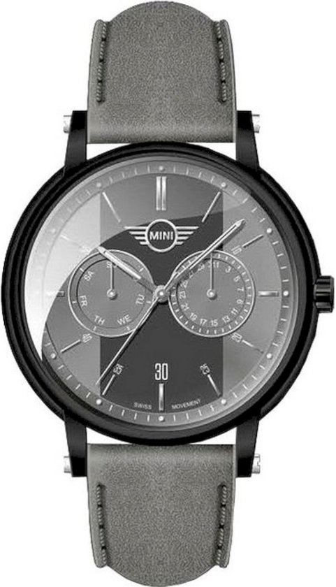 Mini Mod. 160636 - Horloge