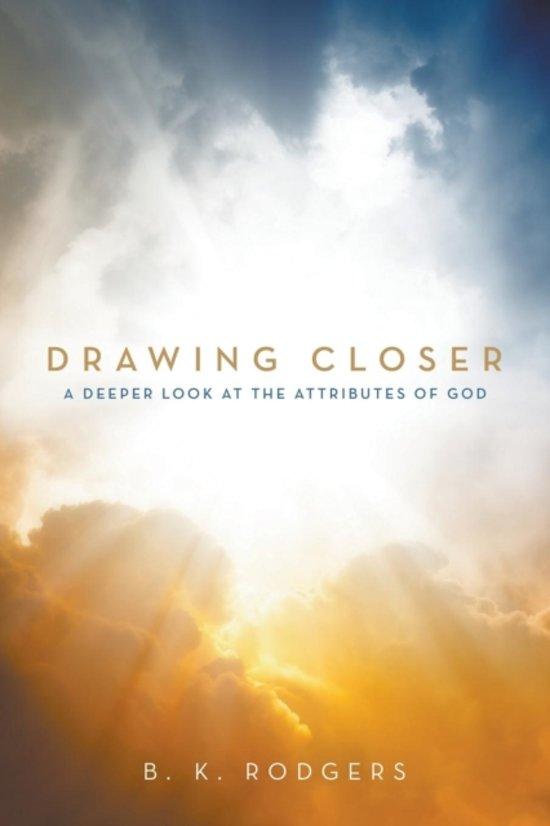 Drawing Closer