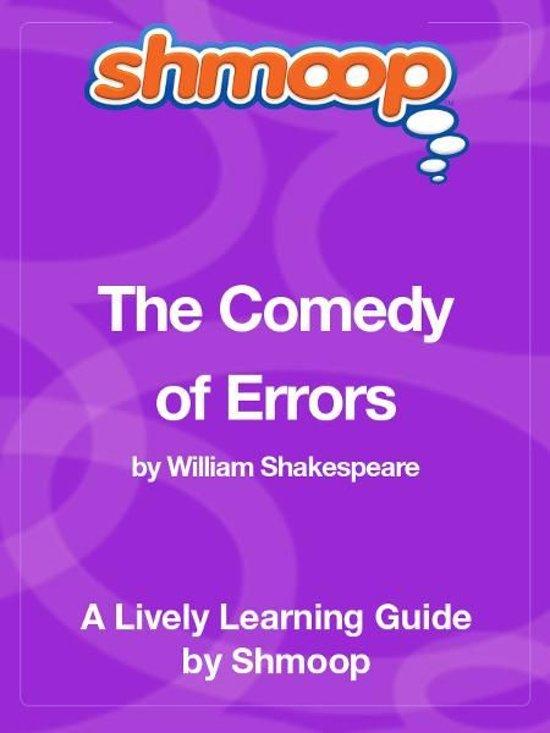 Bolcom Shmoop Literature Guide The Color Purple Ebook Shmoop
