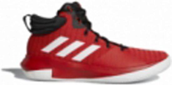 | Adidas Basketbal schoen Pro Elevate