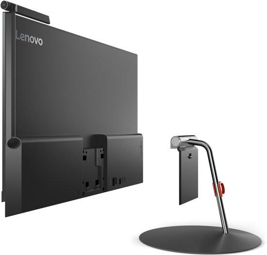 Lenovo ThinkVision X1 - 4K IPS Monitor / 27 inch